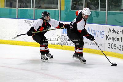 18SEPT2012UMHockey020