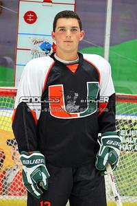 18SEPT2012UMHockey047