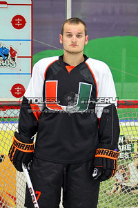 18SEPT2012UMHockey044