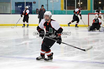 18SEPT2012UMHockey002