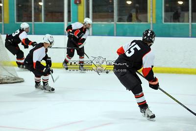 18SEPT2012UMHockey018