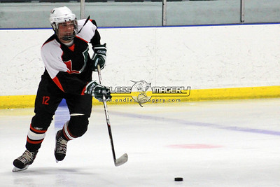 18SEPT2012UMHockey015