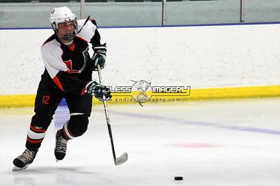 18SEPT2012UMHockey015