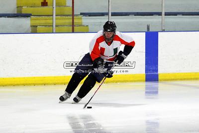18SEPT2012UMHockey004
