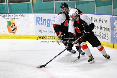 18SEPT2012UMHockey025