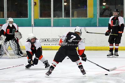 18SEPT2012UMHockey016