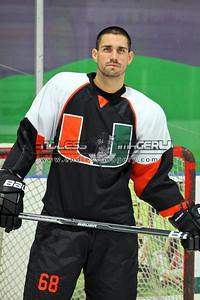 18SEPT2012UMHockey039
