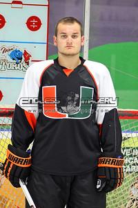 18SEPT2012UMHockey042
