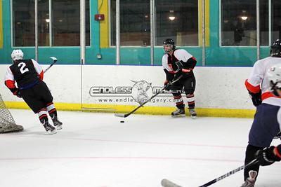 18SEPT2012UMHockey029