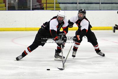 18SEPT2012UMHockey023