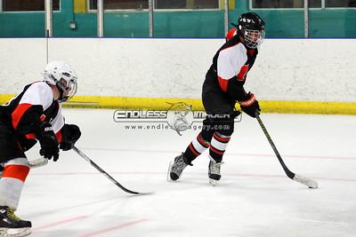 18SEPT2012UMHockey027