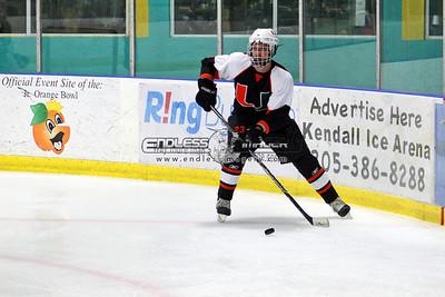18SEPT2012UMHockey021