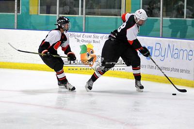 18SEPT2012UMHockey019