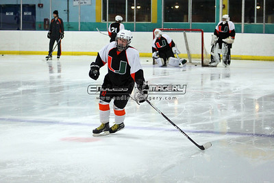 18SEPT2012UMHockey003