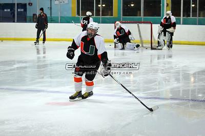18SEPT2012UMHockey003