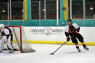 18SEPT2012UMHockey031
