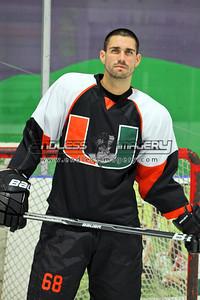 18SEPT2012UMHockey037