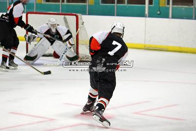 18SEPT2012UMHockey036
