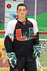 18SEPT2012UMHockey050
