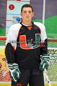 18SEPT2012UMHockey049