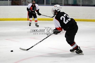 18SEPT2012UMHockey030