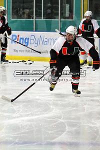 18SEPT2012UMHockey011