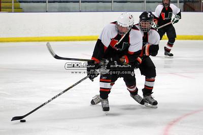 18SEPT2012UMHockey024
