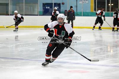 September 2012 - University of Miami Hockey - Large Resolution