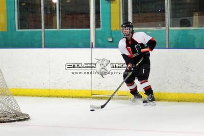 18SEPT2012UMHockey028