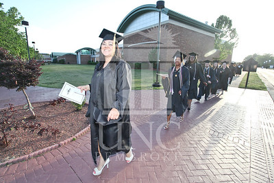 UNCP holds the spring Graduate commencement on Friday, May 4th, 2012..  spring_grad_0042.jpg