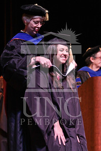 UNCP holds the spring Graduate commencement on Friday, May 4th, 2012..  spring_grad_0514.jpg