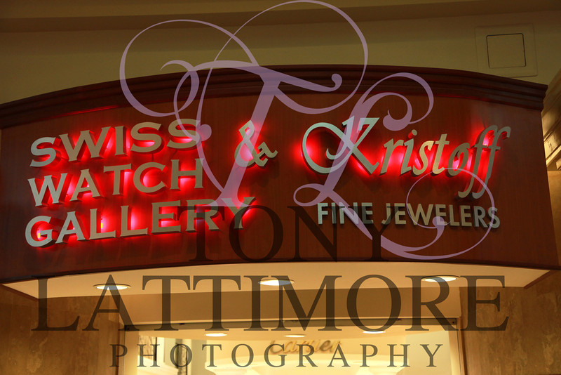 Swiss Watch Gallery 004