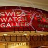 Swiss Watch Gallery 002