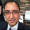 Councillor Sohi shaved his moustache live on Breakfast Television Nov 1 and raised more than $2000 goal for United Way of Alberta Capital Region.