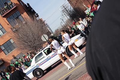 20120311 St Patrick's Day Parade Corktown