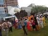 20120420 (1710), NC MusNatSci grand opening of NatrRsrchCtr (image c2012, Dilip Barman)