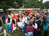 20120420 (1708), NC MusNatSci grand opening of NatrRsrchCtr (image c2012, Dilip Barman)