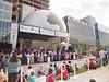 00aFavorite 20120420 (1729), NC MusNatSci grand opening of NatrRsrchCtr (image c2012, Dilip Barman)