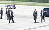 00aFavorite 20120424 President Barack Obama, RDU Airport, enroute to UNC-Chapel Hill talk (8095, 1152a) (c2012 Dilip Barman)
