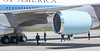 20120424 President Barack Obama, RDU Airport, enroute to UNC-Chapel Hill talk (8053, 1146a) (c2012 Dilip Barman)