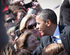 20120424 President Barack Obama, RDU Airport, enroute to UNC-Chapel Hill talk (8110, 1152a) (c2012 Dilip Barman)