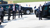 20120424 President Barack Obama, RDU Airport, enroute to UNC-Chapel Hill talk (8135, 1155a) (c2012 Dilip Barman)