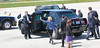 20120424 President Barack Obama, RDU Airport, enroute to UNC-Chapel Hill talk (8143, 1155a) (c2012 Dilip Barman)