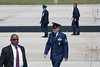 20120424 President Barack Obama, RDU Airport, enroute to UNC-Chapel Hill talk (8054, 1146a) (c2012 Dilip Barman)
