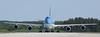 20120424 President Barack Obama, RDU Airport, enroute to UNC-Chapel Hill talk (8030, 1143a) (c2012 Dilip Barman)