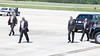 20120424 President Barack Obama, RDU Airport, enroute to UNC-Chapel Hill talk (8094, 1152a) (c2012 Dilip Barman)