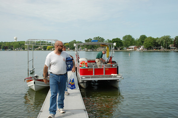 20120526- LVFD Boat Launch