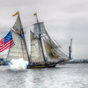 20120619-1205-4984-A_tonemapped