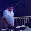 20120714-RoofTop-6635