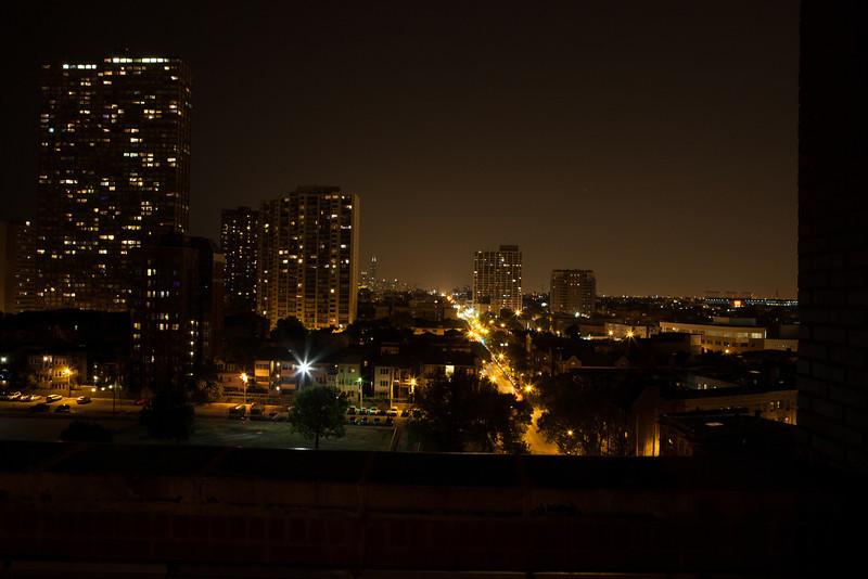 20120714-RoofTop-6688
